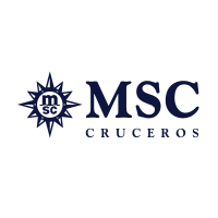 Logo_0003_MSC