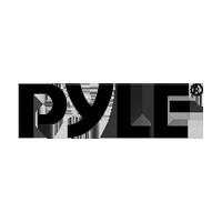 Logo_0004_PYLE