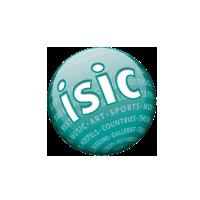 Logo_0008_ISIC