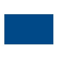 Logo_0009_ORT