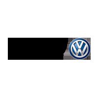 Logo_0011_PESADOS