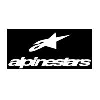 Logo_0012_ALPINESTARS