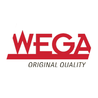 Logo_0013_WEGA