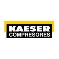 Logo_0014_KAESER